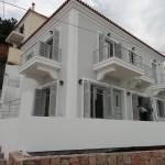 efarmoges-ksilou-saliagopoulos (27)