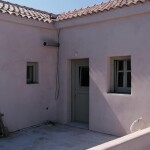 saliagopoulos-portes (1)