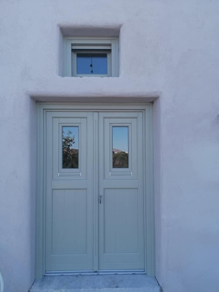 saliagopoulos-portes (3)