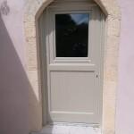 saliagopoulos-portes (4)