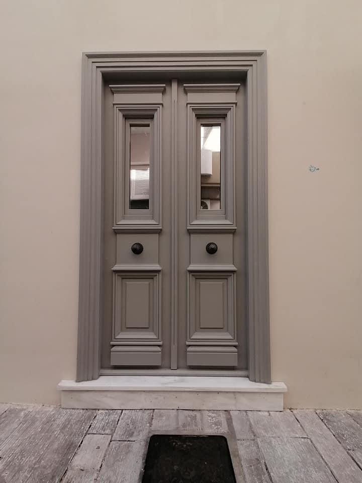 saliagopoulos-portes2